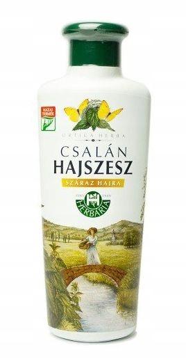 BANFI HERBARIA CSALAN HAJSZESZ WCIESKA 250ml