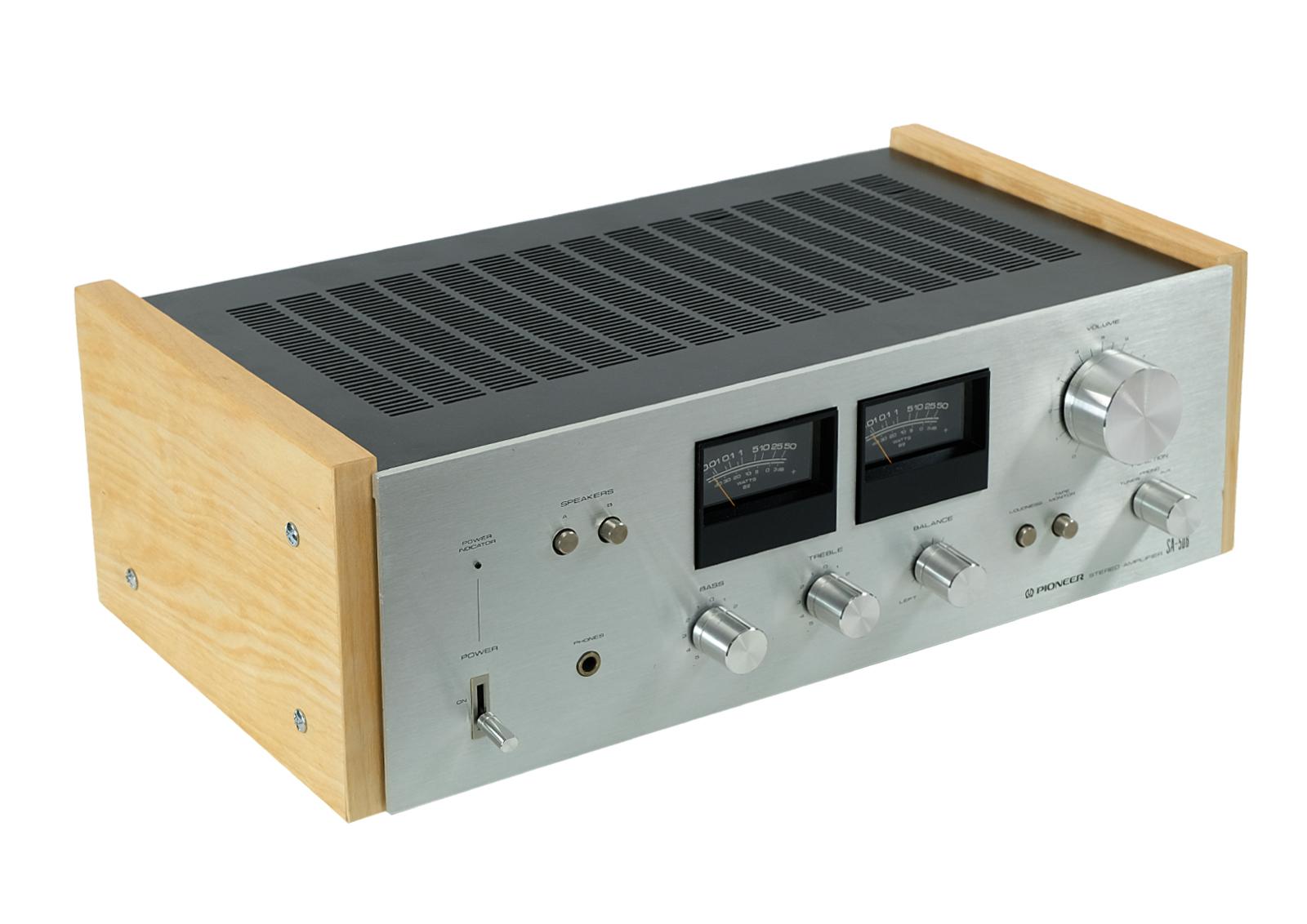 Consejo amplificador vintage 3e7634bc42cb9084185a165afe2c