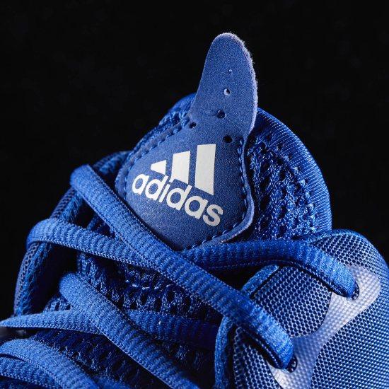 Adidas buty Dual Threat 2017 BY4183 46 2 3 - 7160537680 - oficjalne ... 72c2c6639