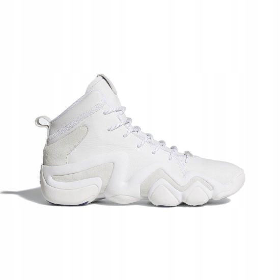 low priced ef39c 2c93c Adidas buty Crazy 8 ADV CQ0990 36 23