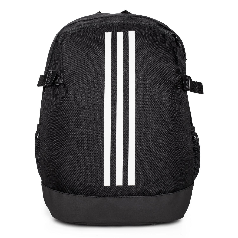 315a54729a8e5 ADIDAS BP POWER IV M plecak sportowy szkolny - 7177395611 ...