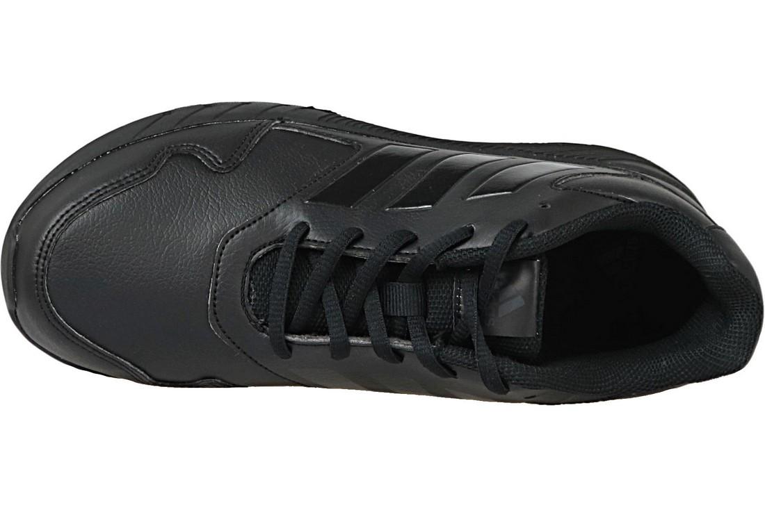 the latest 10f83 4ad35 Adidas AltaRun K (BA7897) r.39 13 (25cm) (7249441423)