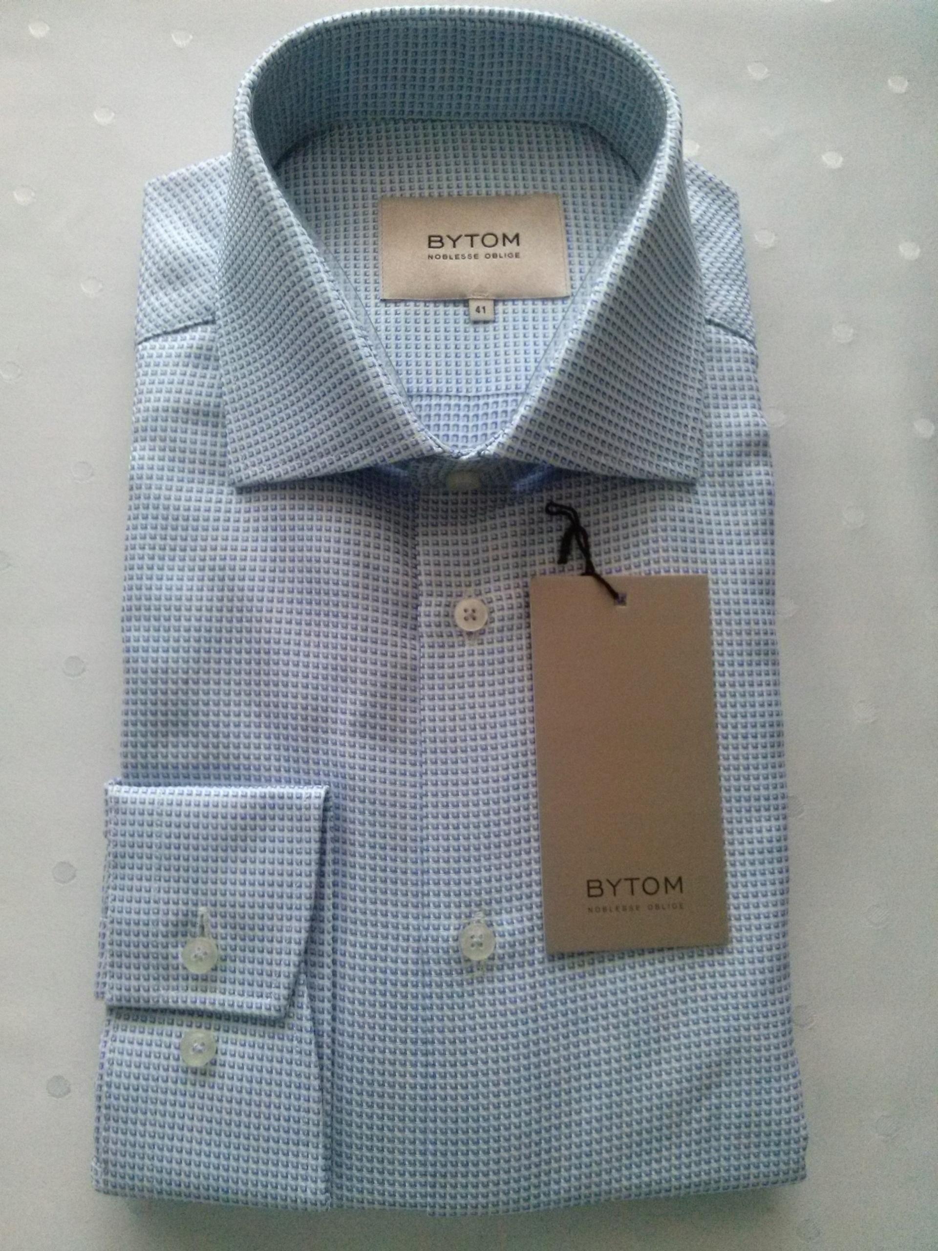 Koszule Bytom cena od 100 cena do 200 Nowy w Oficjalnym  qOmSQ