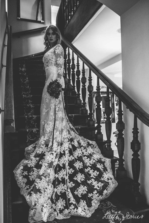 Suknia ślubna Julia Gastoł Adele 7185604285 Oficjalne Archiwum