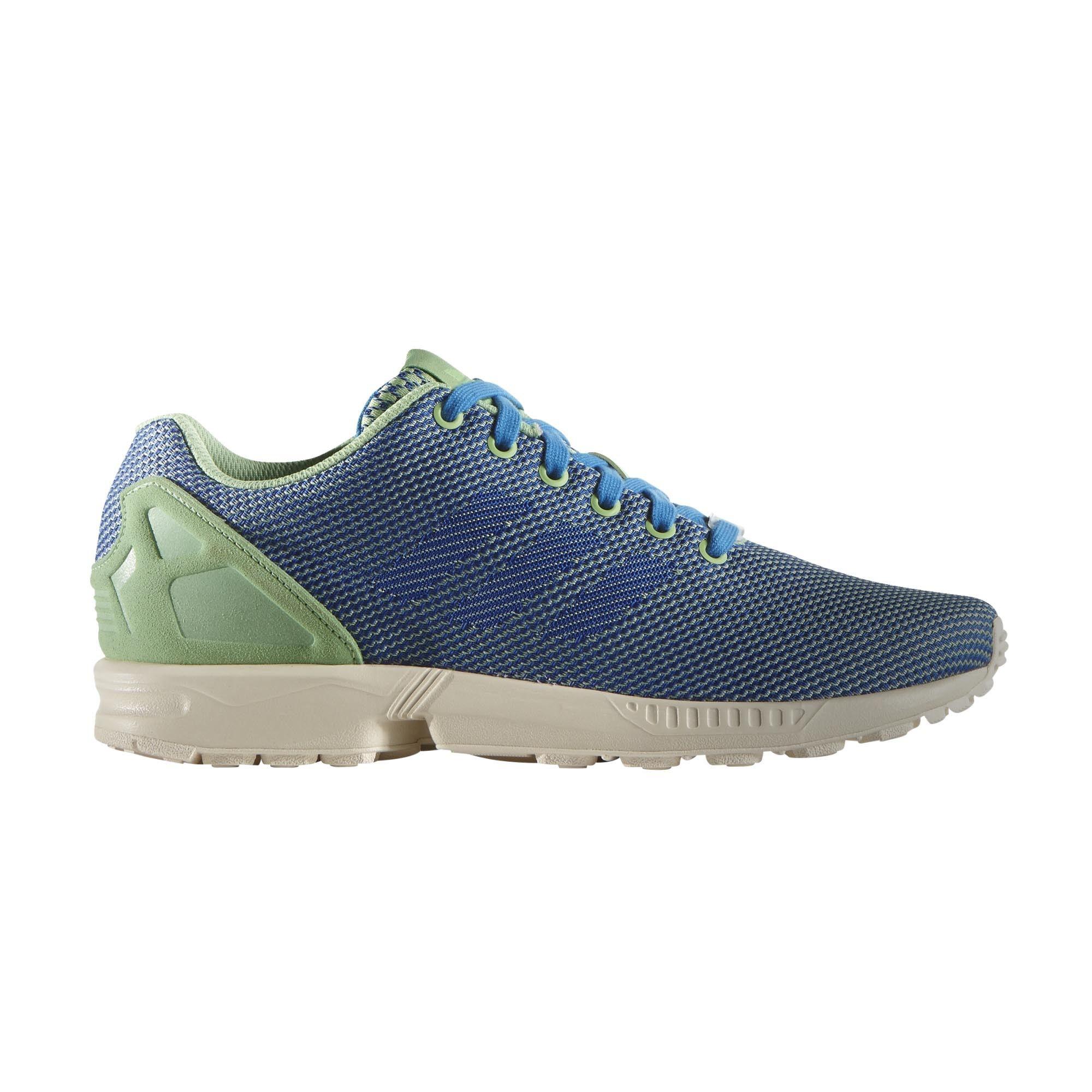 Buty Uniwersalne | Adidas Zx Flux Weave Buty Uniwersalne