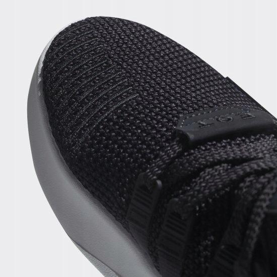 the latest 37d4f 2bba7 Adidas buty EQT Bask ADV CQ2994 41 13 (7513905443)