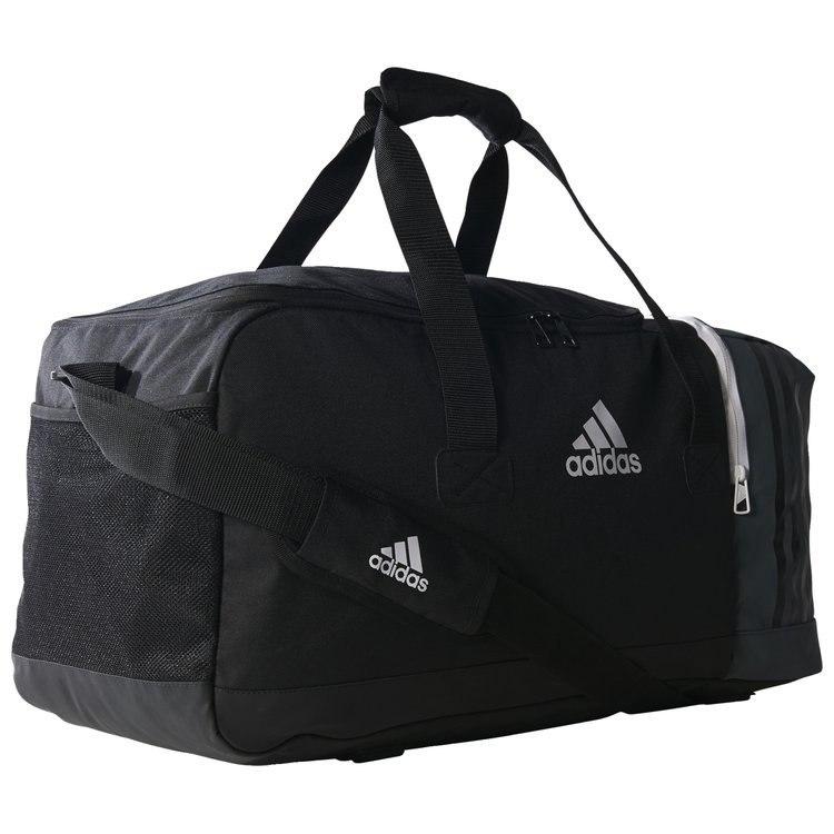 7e5a61ee68989 Adidas Torba Sportowa Tiro Team Bag S98392 r M - 7219602396 ...