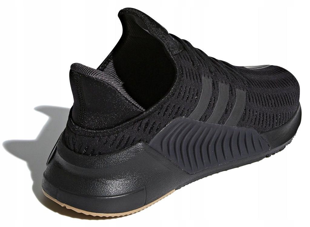 new concept a0833 12207 Buty męskie Adidas CLIMACOOL 0217 CQ3053 r 44 23 (7316603487)