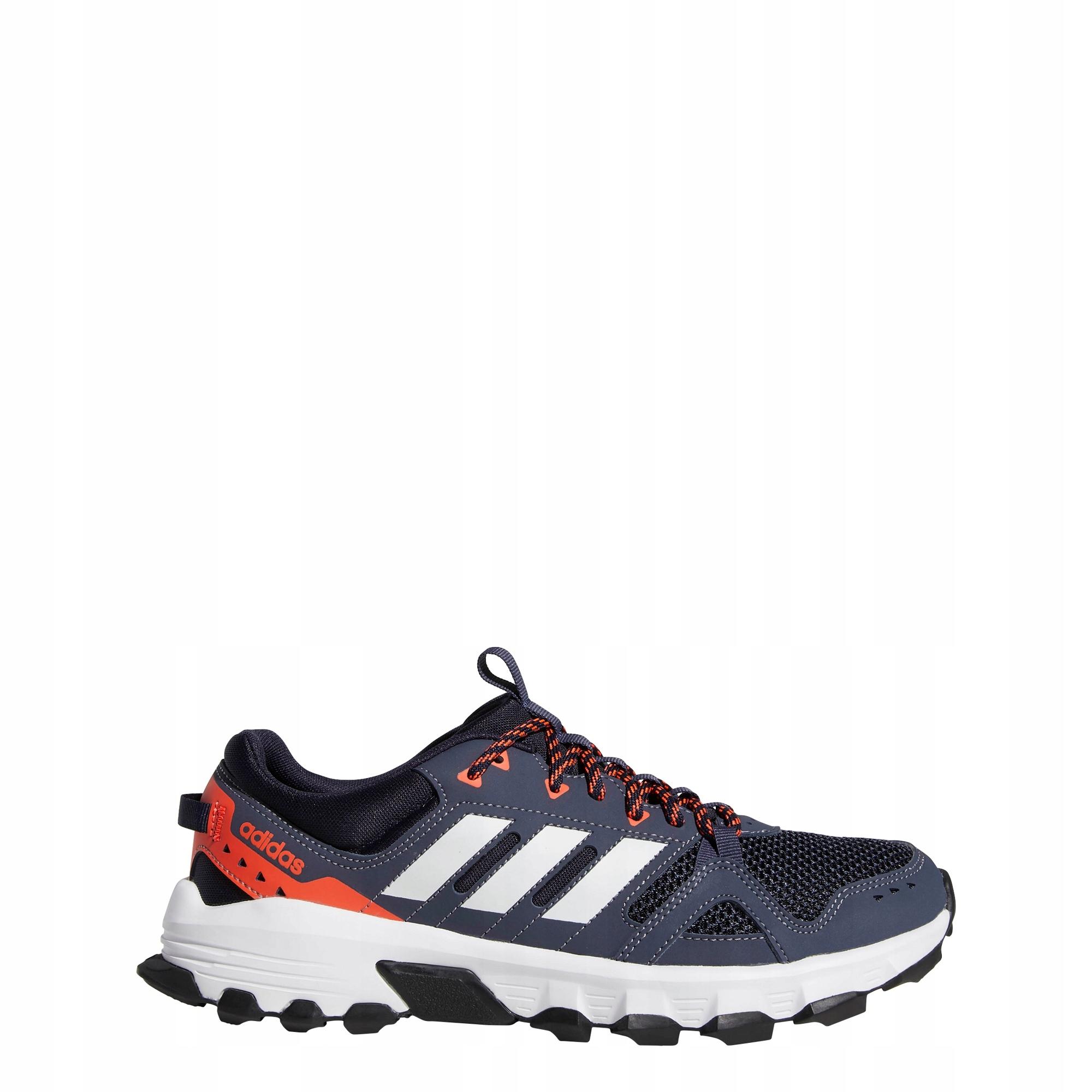 various colors e9d50 becca buty męskie adidas rockadia trail r 42 B43685 (7558237755)