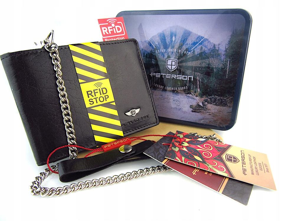 296641f1711f0 peterson portfele w Oficjalnym Archiwum Allegro - Strona 4 - archiwum ofert