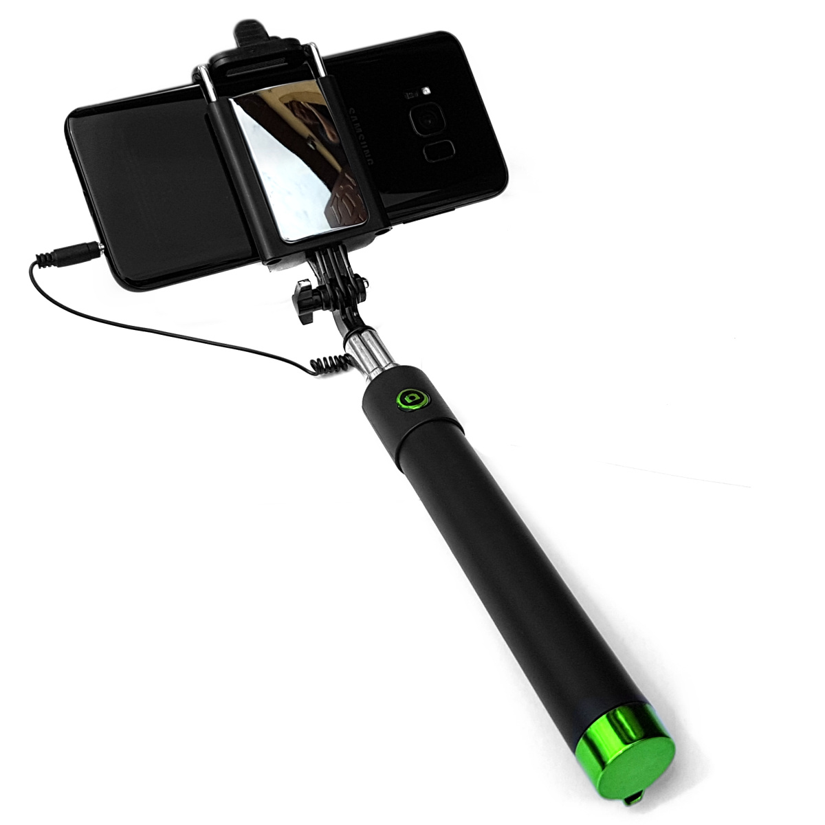 Kijek Selfiestick Monopod Acer Liquid Z630S