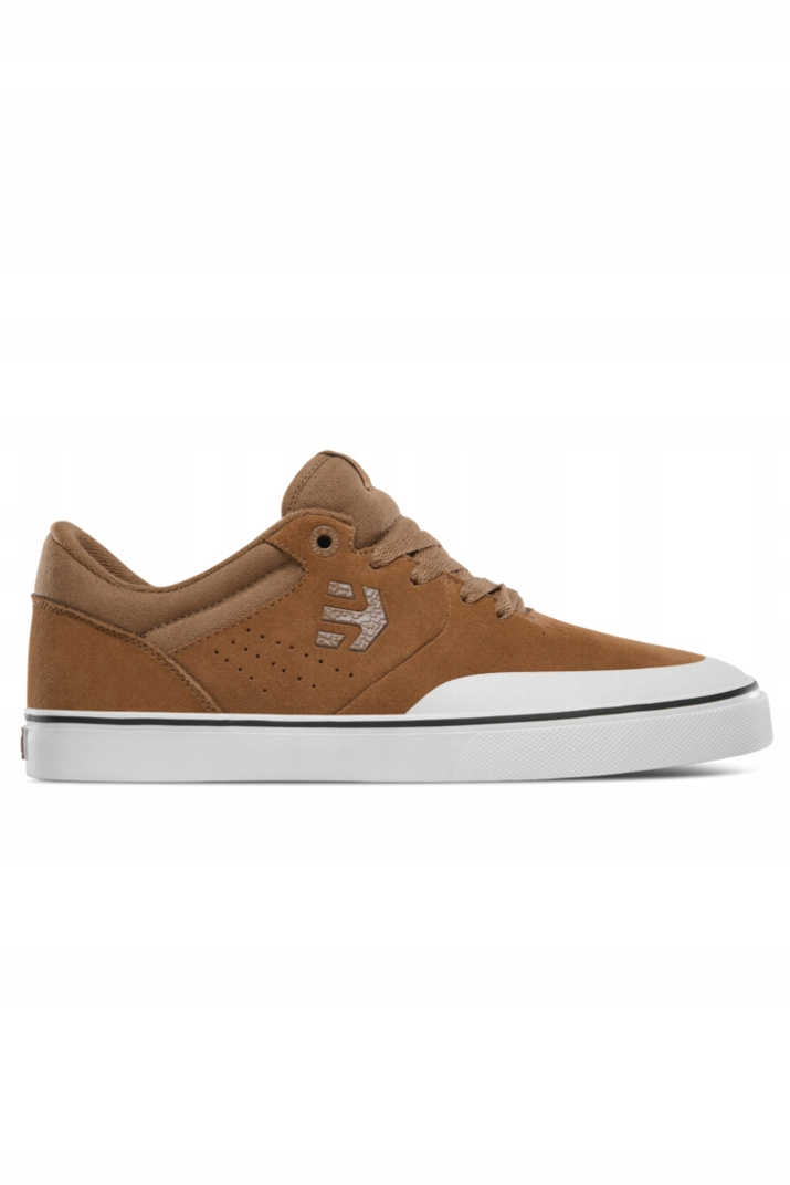 fabrycznie autentyczne specjalne do butów dostępny Buty Etnies Marana Vulc 42 - 7765576264 - oficjalne archiwum ...