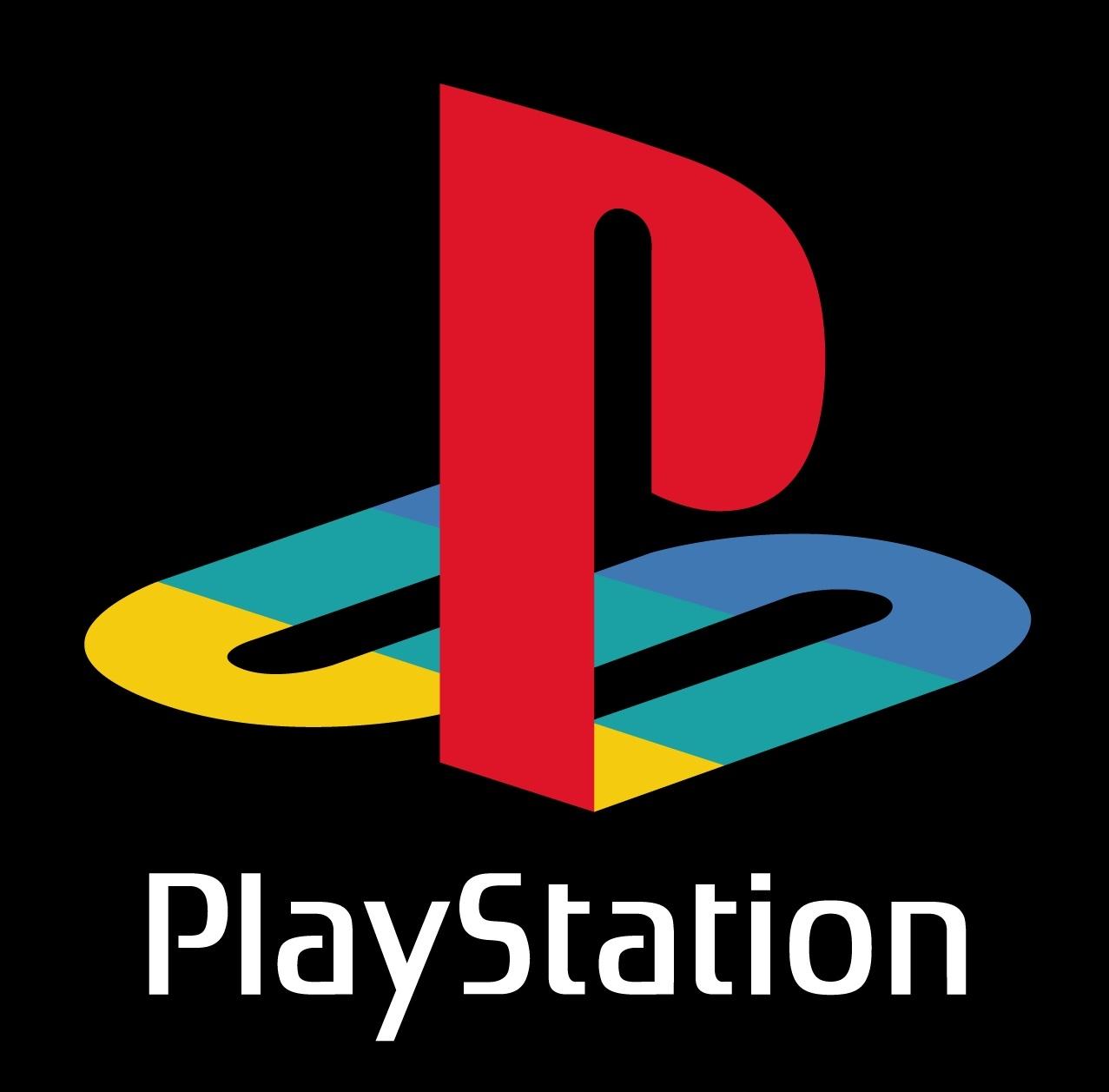 PlayStation 3 SLIM Pad 160GB PS3 + HDMI + 8 Gier