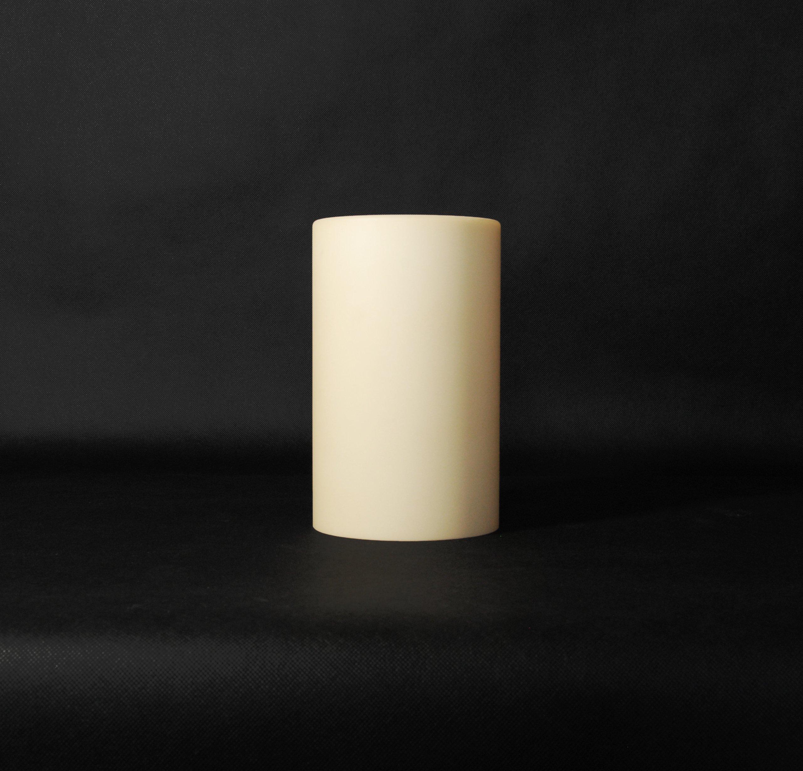 Klosz Szklany E27 Beżowy Klosze Do Lamp 7175412090 Oficjalne