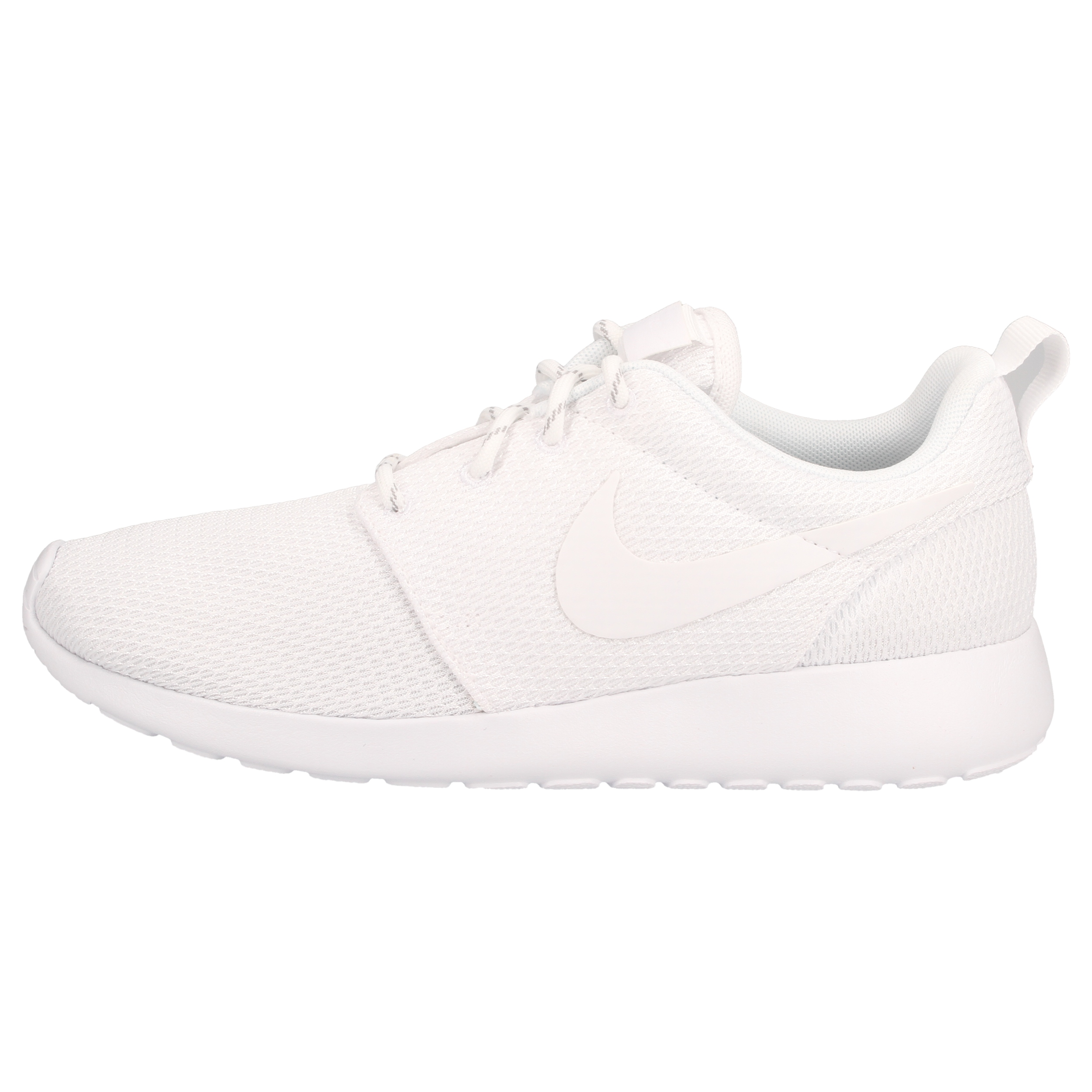 lowest price 0d2a2 4fce3 Buty damskie Nike WMNS Roshe Run One 511882111 38