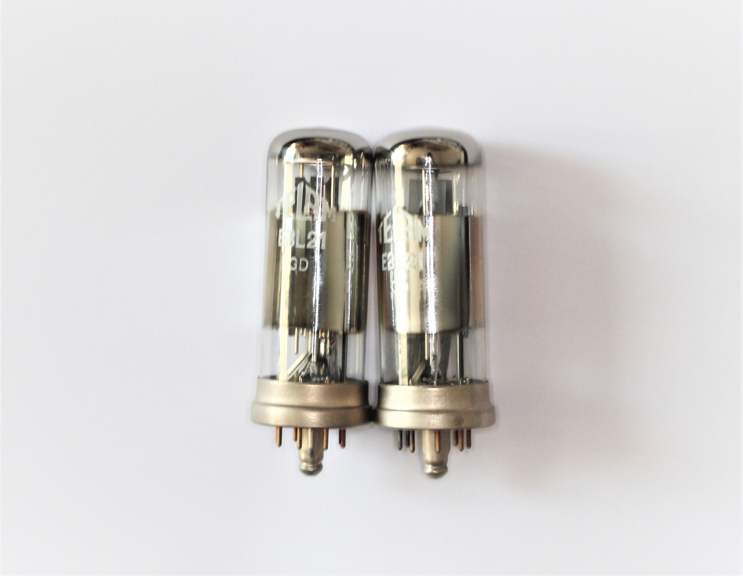 EBL21 (Telam) - co najmniej 110% - lampa elektr.