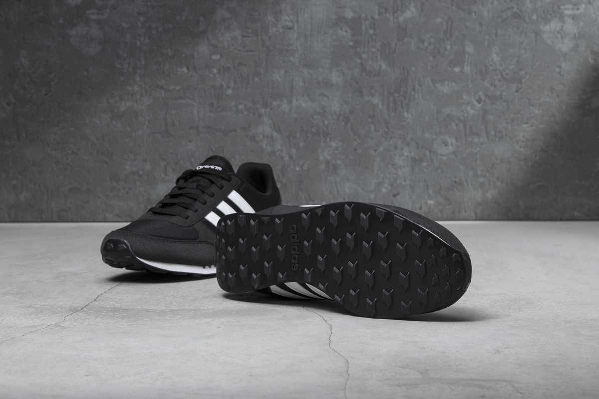 ADIDAS NEO CITY RACER BB9683 Buty m?skie R 46 6916625191