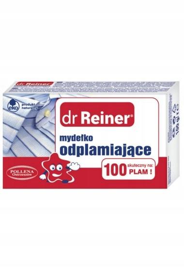 Mydło odplamiające Dr Reiner 100 g