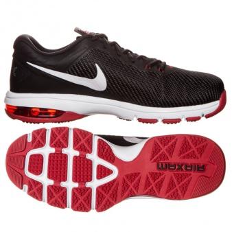 cac2c5d7b7e26 Buty Nike Men`s Air Max EU 45 1/2 CM 29.5 - 7149266321 - oficjalne archiwum  allegro