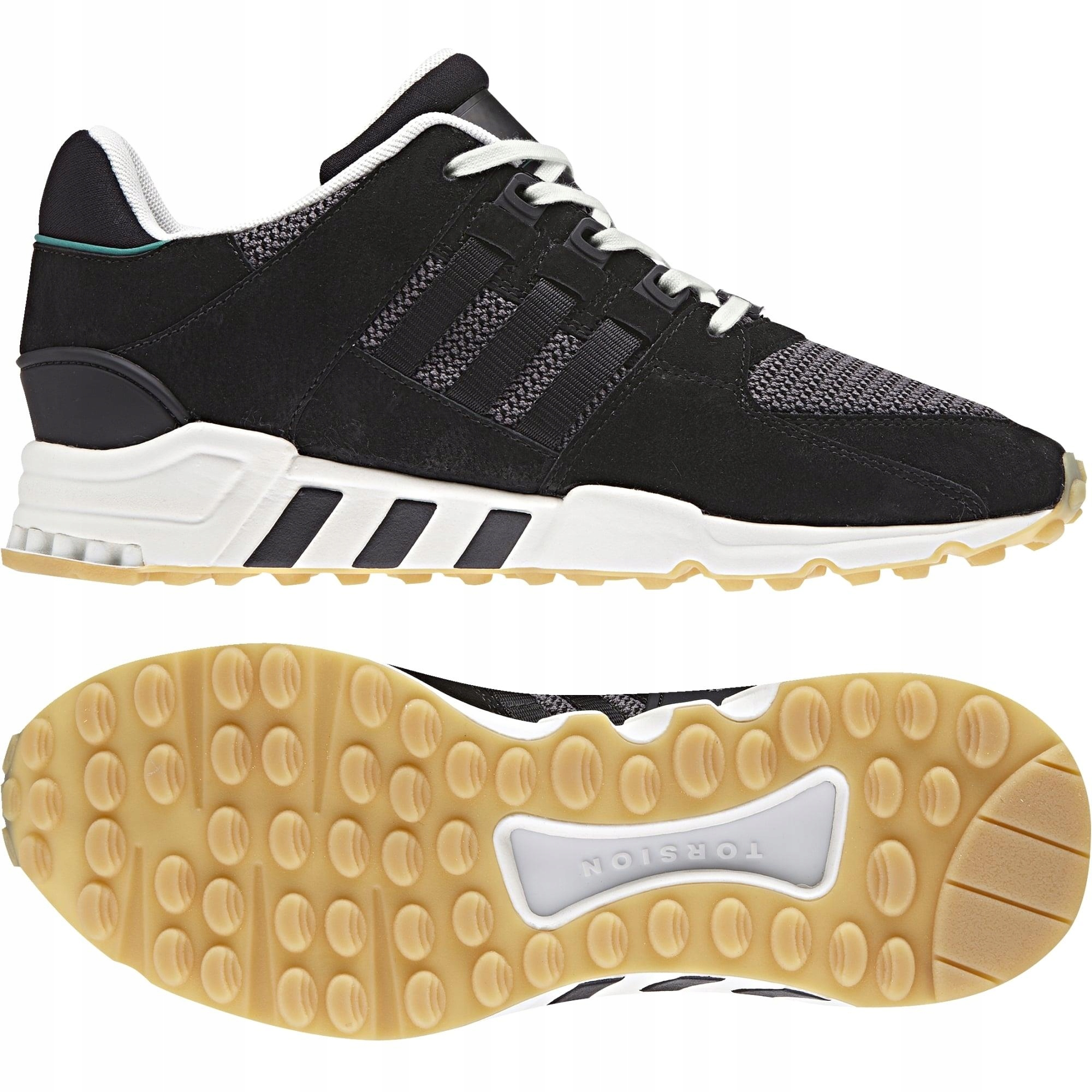new style 2d518 57992 BUTY ADIDAS EQT SUPPORT RF CQ2172 r 36 23 (7631924112)