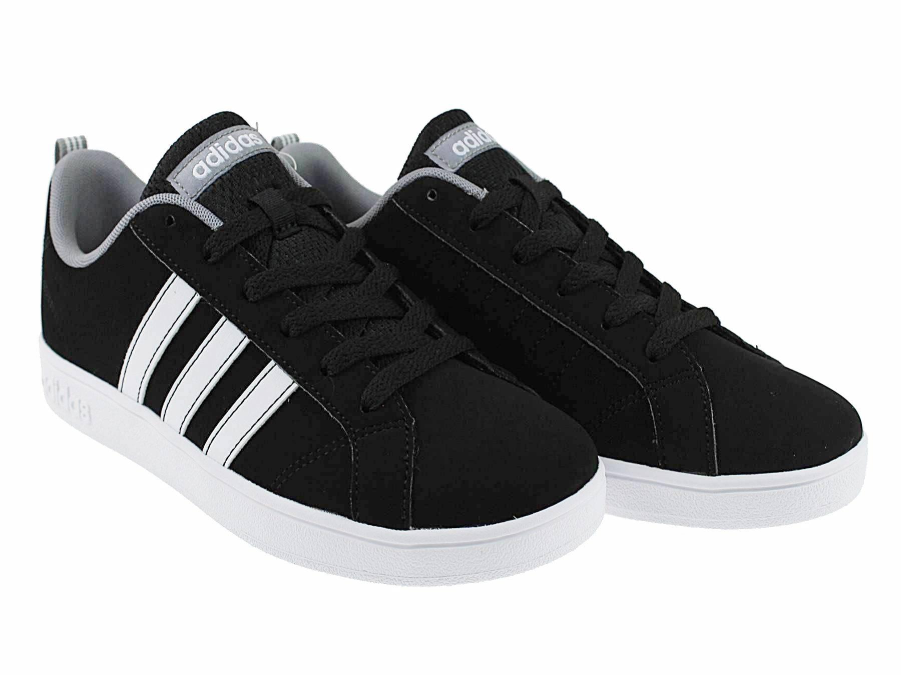 adidas Vs Advantage B74640 buty sportowe r. 38 23