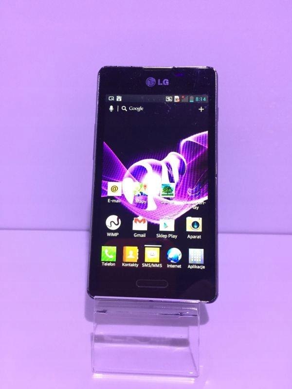 TELEFON LG E460
