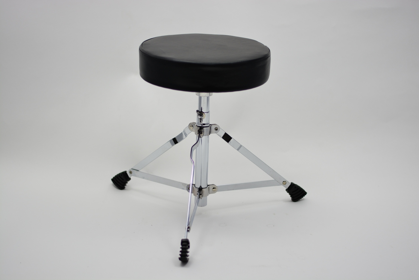 Stołek perkusyjny XDrum