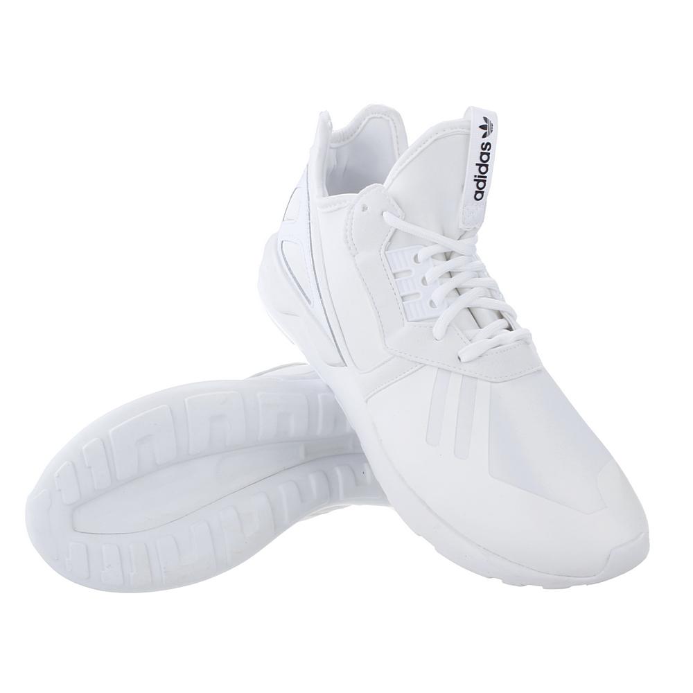 adidas Buty Męskie Tubular Runner S83141 r.46 7205986289