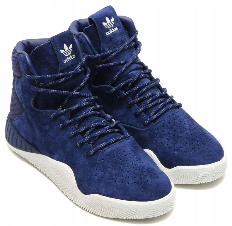 11cafafce814c Adidas Tubular S80083 Buty sneaker PeTarda zIma 47 - 7655067230 ...