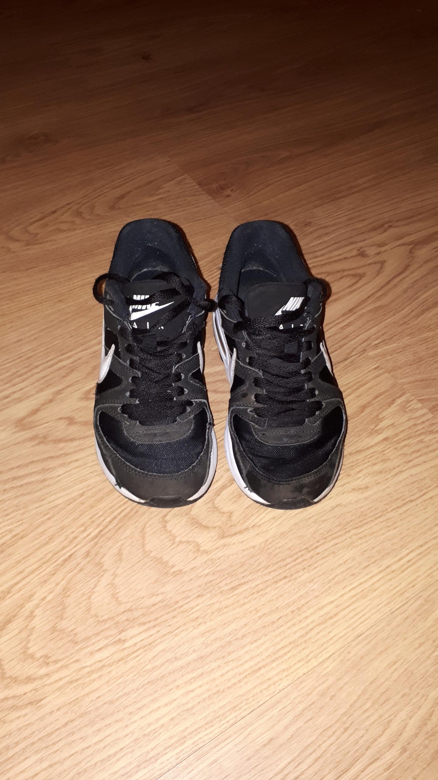 newest 38b4b f096e Buty Nike Air Max rozm.36
