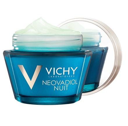 Vichy Neovadiol Noc + prezenty !!!
