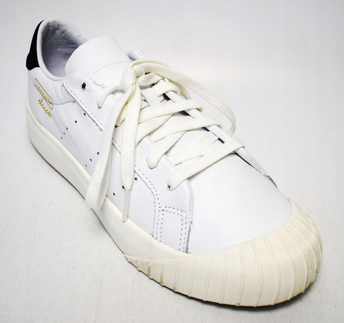 new products cc2c3 32884 Adidas Everyn BUTY SPORTOWE damskie 39 13 (7595919310)