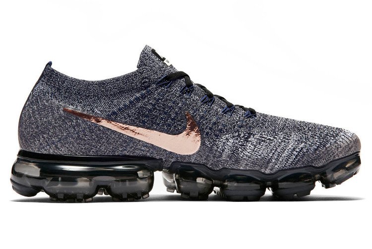 competitive price 6bb06 7bef4 Nike Air VaporMax Flyknit 849558-010 r.40,5