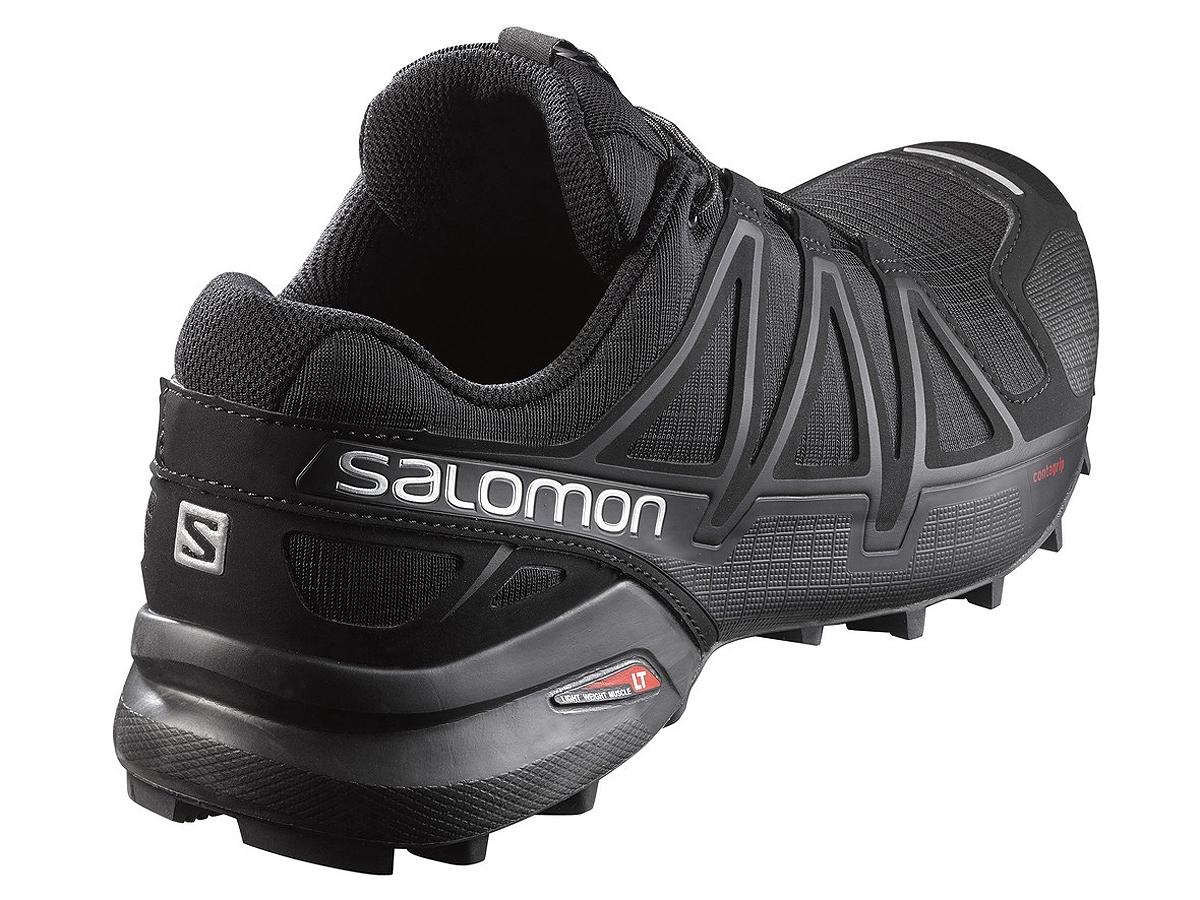 buty salomon speedcross 3 allegro,zapatillas salomon