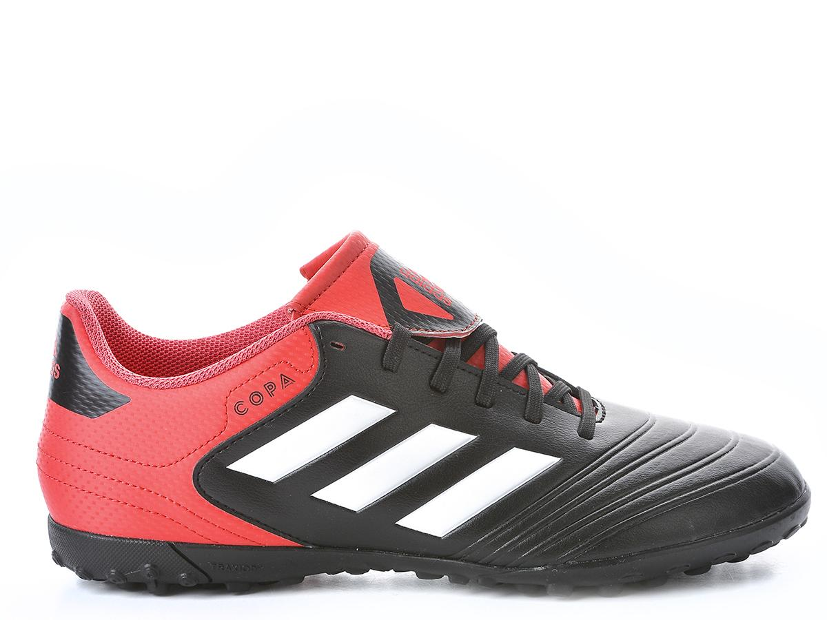 check out 65ee6 2f45b Turfy ADIDAS COPA TANGO 18.4 (CP8975) 44 2310