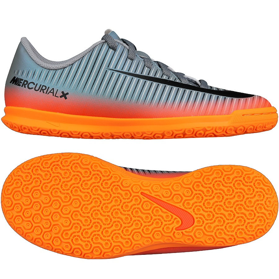 6f6bf21f2085 ... norway halÓwki nike mercurial vortex 3 ic cr7 jr 275 a5e46 ccedb