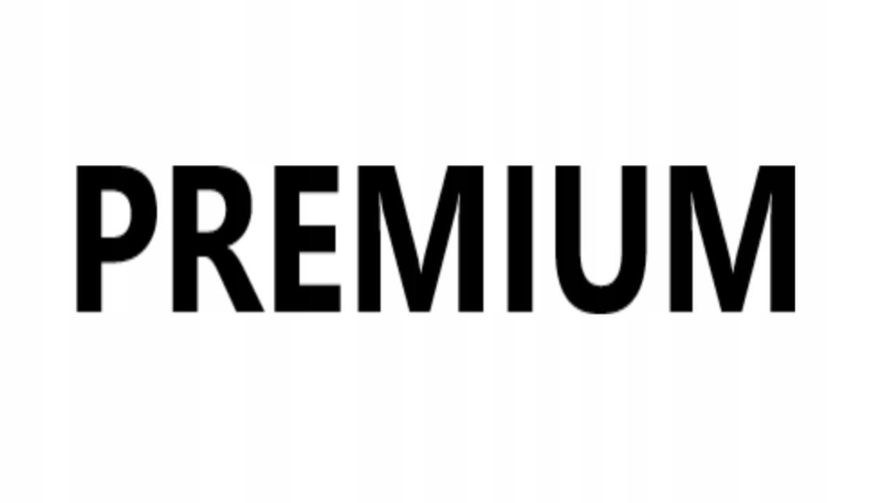 NETFLIX 30 DNI PREMIUM ULTRA HD