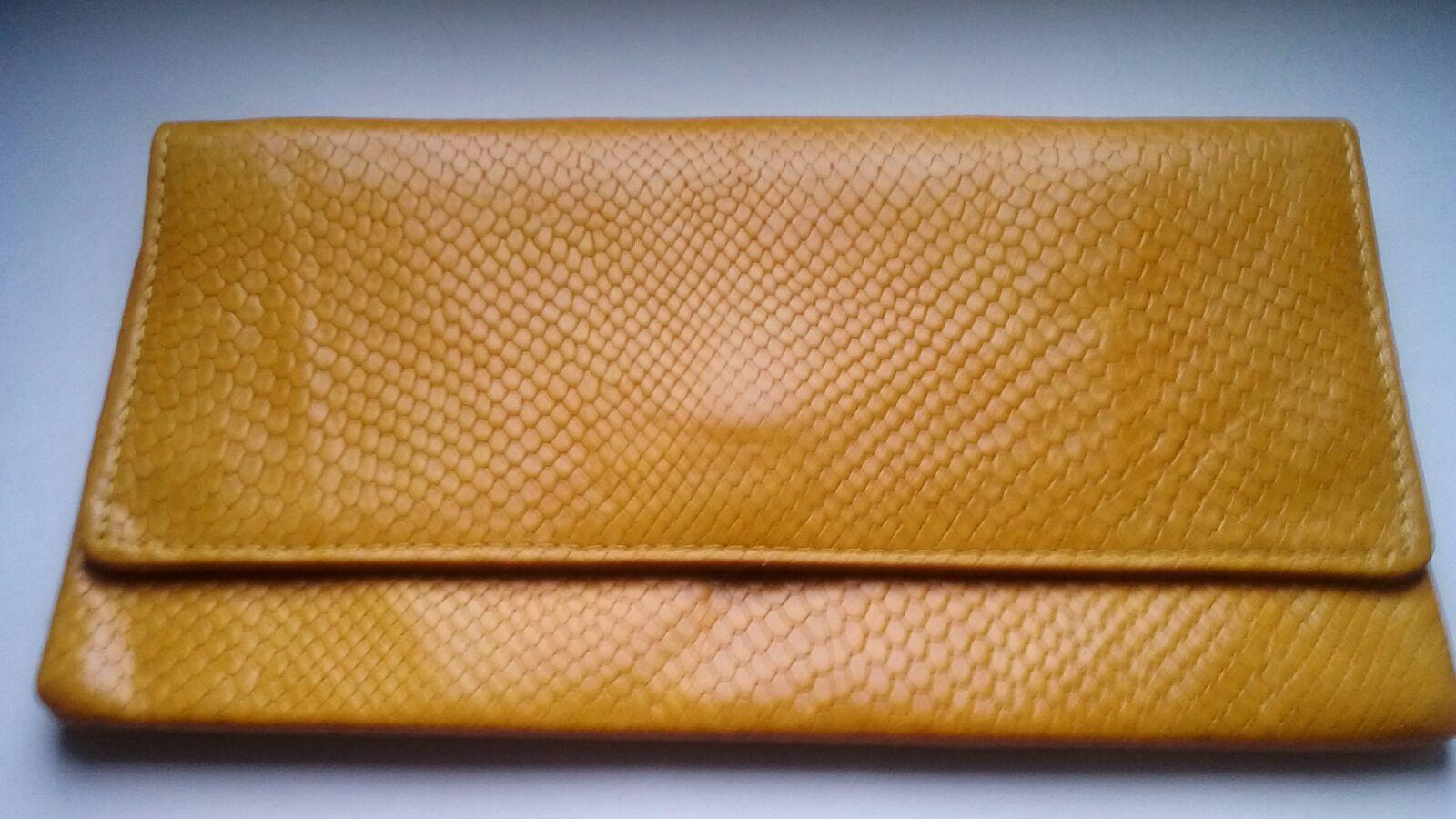 0c3c9cb033ec9 Kopertówka Etui Bags London Kate Middleton Nowa 7305645200