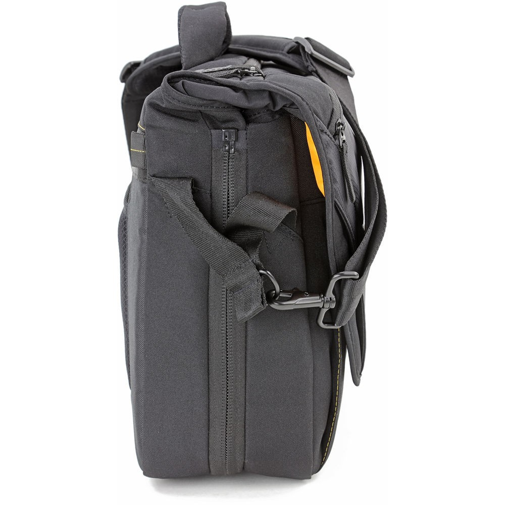 Vanguard Alta Rise 38 Torba Naramienna Reporterska 7213189416 The Heralder 33 Shoulder Bag