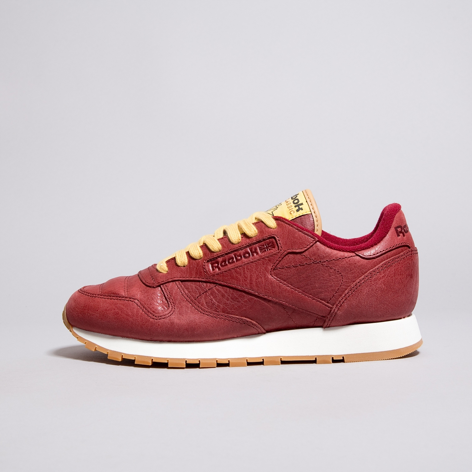 on sale 26b72 7d70e REEBOK CLASSIC LEATHER BOXING BD4891-US9.5 EU42.5
