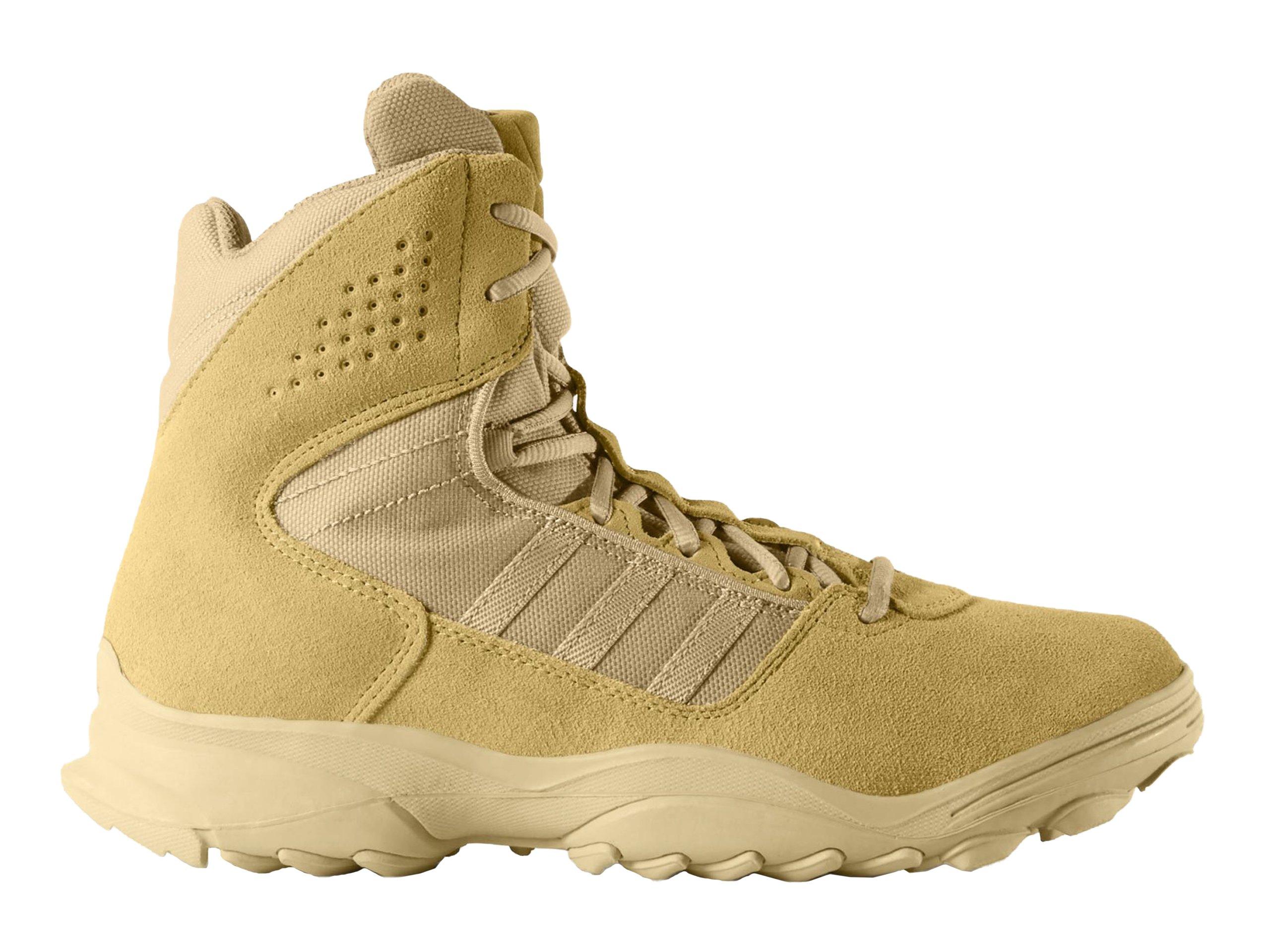 0b87e55aa70a6 Buty taktyczne adidas GSG-9.3 U41774 r. 44 - 6863181890 - oficjalne ...
