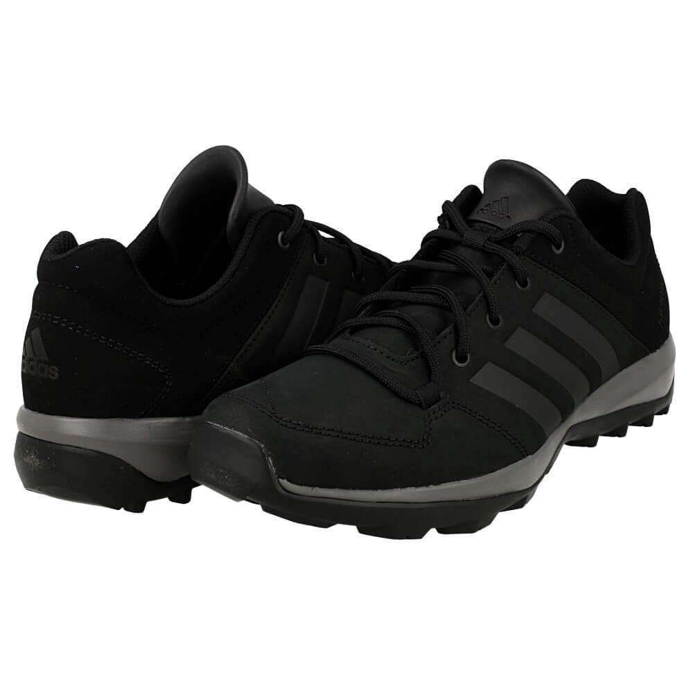 Adidas buty męskie Daroga Plus Lea B27271 47 13