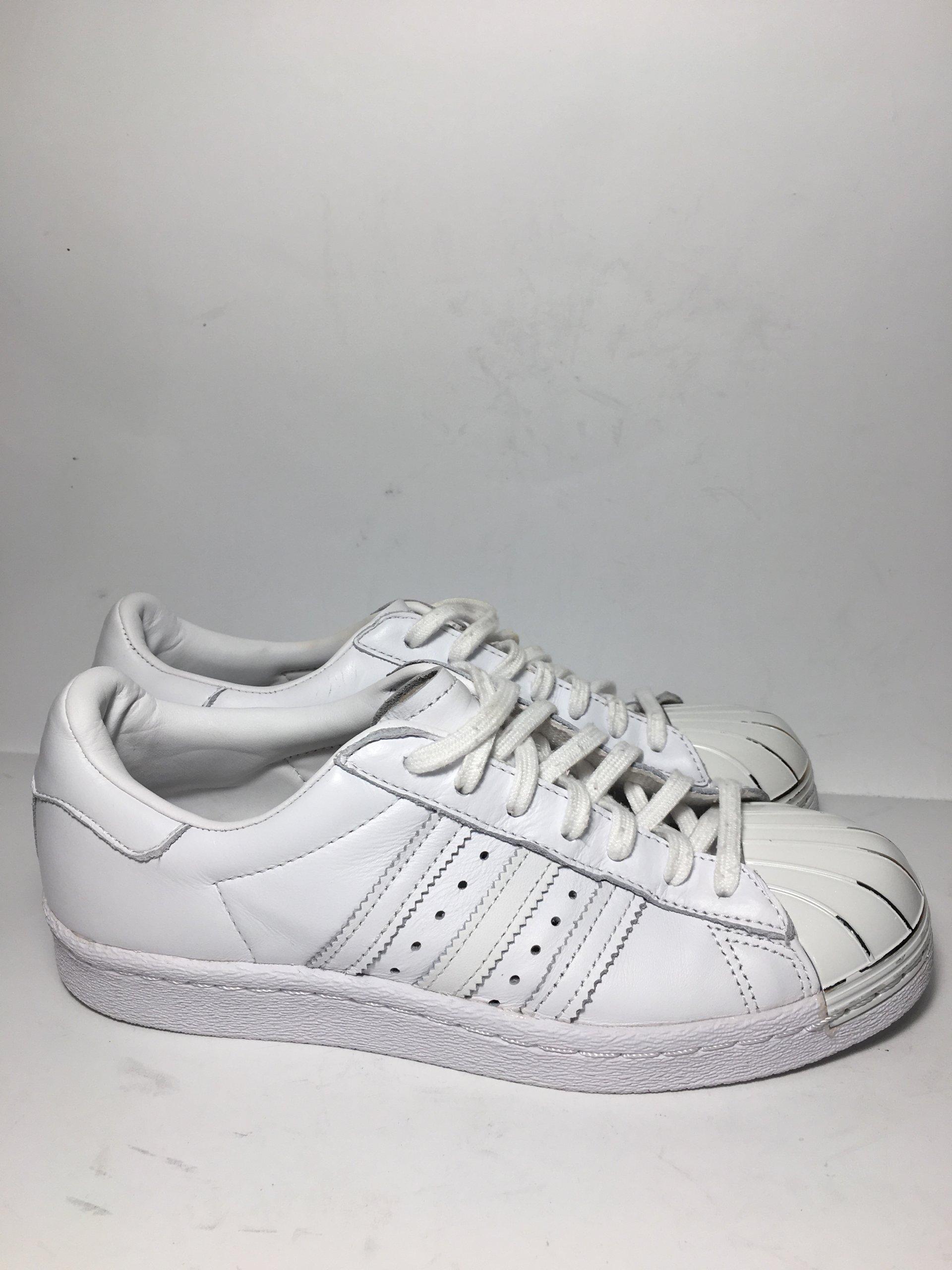 Adidas Neo Damskie Buty w Olsztyn OLX.pl