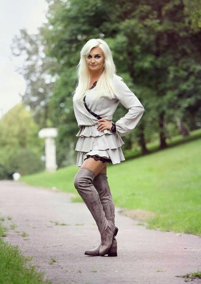 a3a681f680 Sukienka By o la la Koronka K 3686 r.M - 7471076034 - oficjalne ...