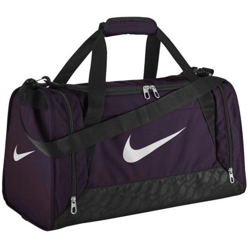 b8d532ca4ebc0 Torba Nike sportowa DAMSKA na ramię FITNESS podróż - 7024771740 ...