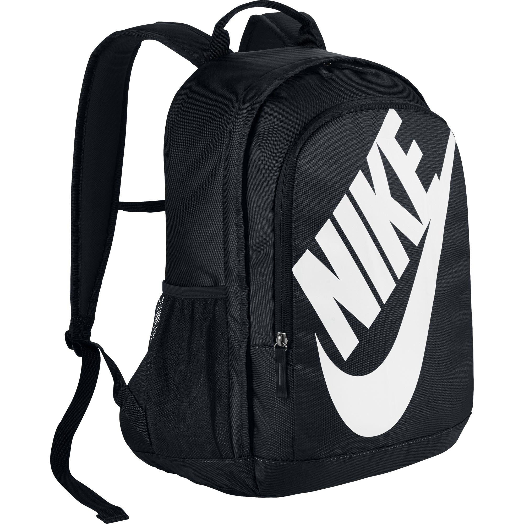 27a9a0bf48930 Plecak szkolny Nike Hayward Futura 2.0 BA5217-010 - 6875848635 ...