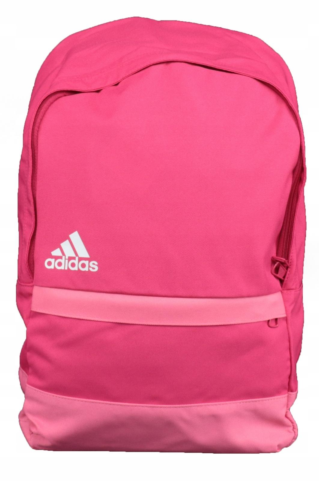 032c47c59e715 Plecak adidas VERSATILE BLOCK F49833 - 7566537467 - oficjalne ...