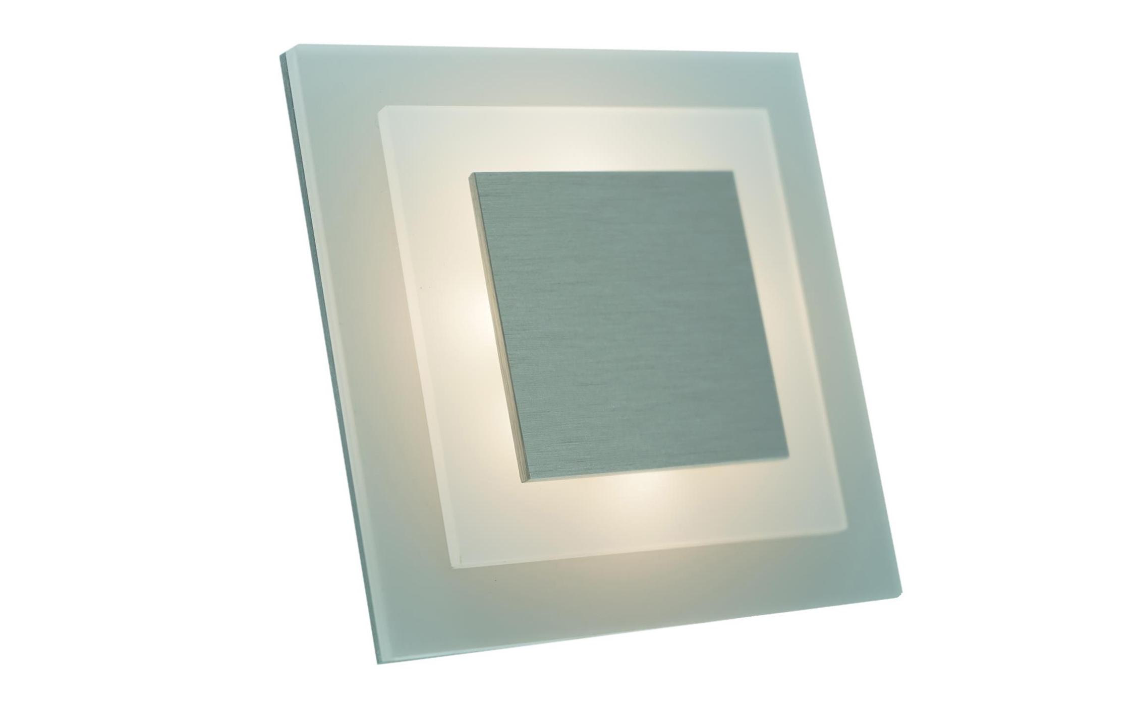 Oświetlenie Schodowe Led 230v Schody Wnętrza Biur