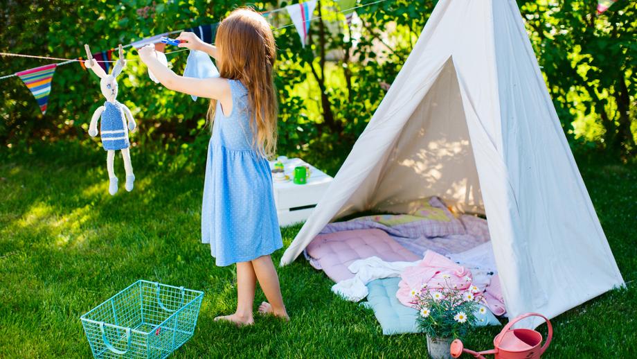 Namioty Ogrodowe Dla Dzieci Allegro Pl