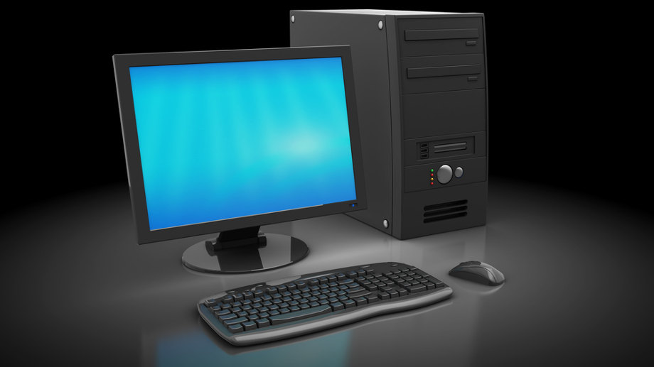 Gotowe Zestawy Komputerowe Czy Warto Je Kupowac Allegro Pl